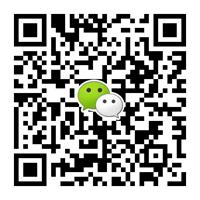 赣州网络公司二维码